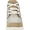Viking Maur GTX Shoes Junior Taupe